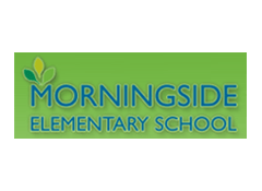 morningside_elementary