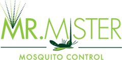 Mr. Mister Mosquito Control Atlanta Services - Systems, Spraying, Fogging
