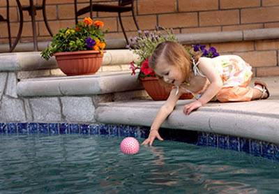 Kids-Safety-Swimming-Pool
