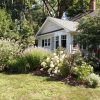 Make Your Yard A Mosquito-Free Zone