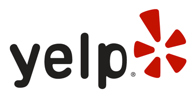 yelp-review-mr-mister