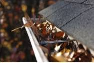 gutter-cleaning-atlanta