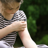 mosquitoes-most-active